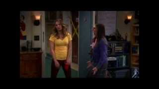 Amy Confronts Sheldon Cooper Coupons