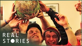 The Rules of the Game (Cultural Documentary) | Real Stories