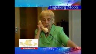 Ингеборг Моц (Ingeborg Mootz). История успеха легендарных трейдеров