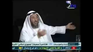 تحدي جديد للشيعة: بنات آل البيت تزوجنّ من أهل السنّة فقط !