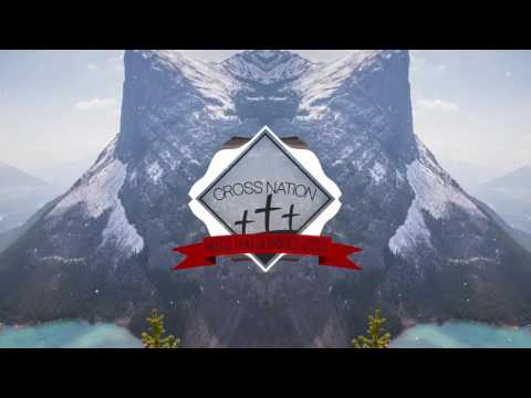 Hannah Barnett - Nails (The Waiting Game Remix) [Christian Drum & Bass]