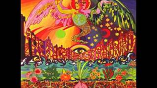 The Incredible String Band - First Girl I Loved