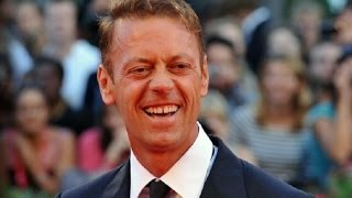 Italian Porn Star Rocco Siffredi Launches