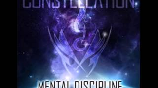 Mental Discipline -So Many Times(feat Endanger)