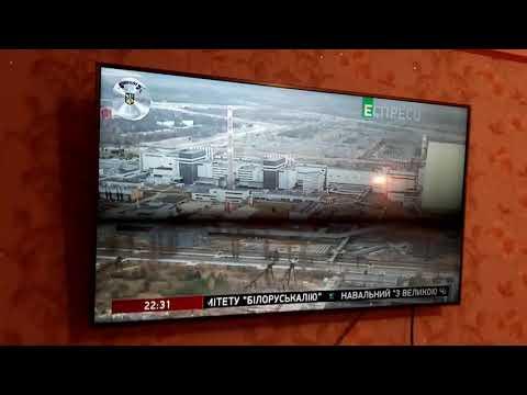 Телевізор Samsung UE43TU7100UXUA