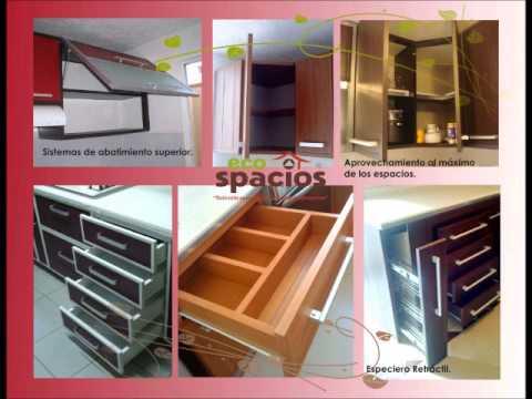 Muebles de pvc para exterior idee per interni e mobili for Muebles terraza pvc