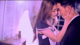 薛凱琪 Fiona Sit - 《諸葛亮》 (Official Music Video)