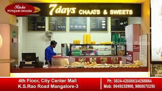 Rinku Punjabi Dhaba  #Punjabi food