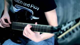 Видео аккорды Lumen (Люмен) - Гореть (Часть 2) [Watch and Play]