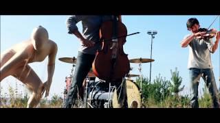 STILBRUCH - Alles kann passieren (Offizielles Musikvideo)