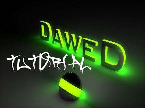 Image Result For Gaming Logo Design Tutoriala