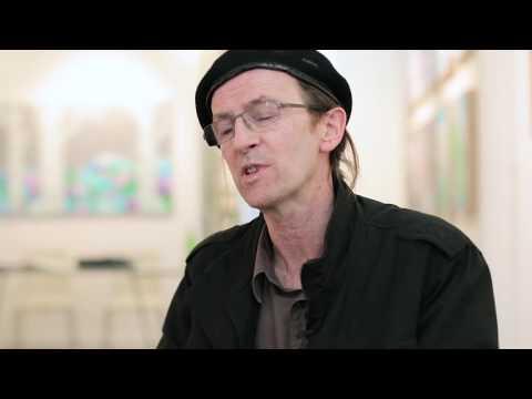 Sean Kelly Interview