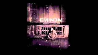 Eminem Bagpipes From Baghdad OFFICIAL HD