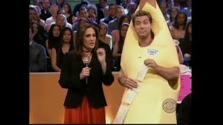 Game Show Marathon (Let's Make a Deal):  June 1, 2006
