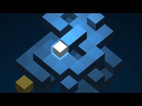 Игра на андроид куб головоломка