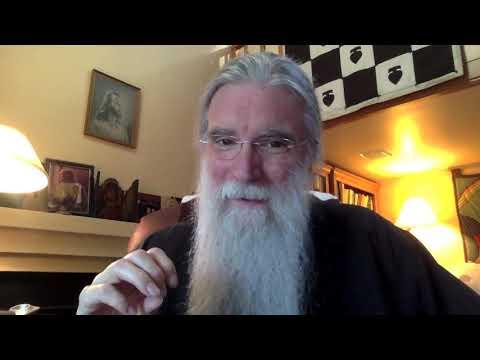 27th Tuesday of Ordinary Time – Gospel Luke 10:38-42 - JMT Gospel Reflection