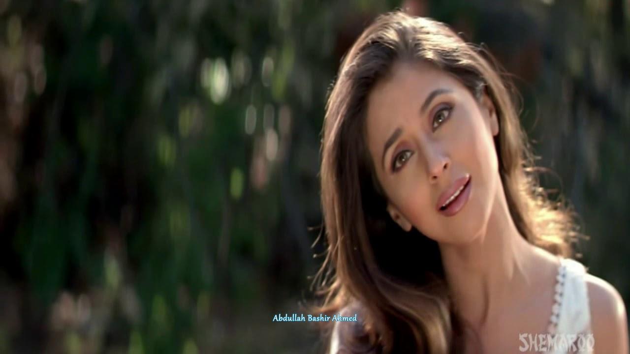 Download Churo Na Dil Haan { Deewane 2000 } Bollywood Song I  Jaspinder Narula Udit Narayan I
