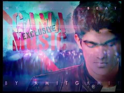 Gamit song, Pivla chokha by Amitgamit 720p HD