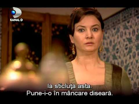 Puterea Destinului Episodul 5 Full in Turca Entertainment Channel from YouTube · Duration:  1 hour 20 minutes 30 seconds
