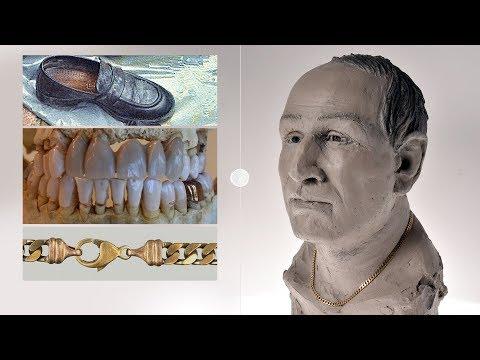 Betuwe: Nieuw onderzoek naar in 1997 gevonden lichaamsdelen