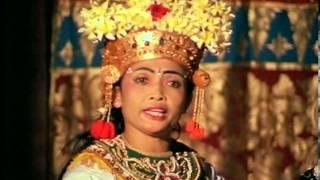 'Done Bali' - 1992 Groundbreaking Documentary about Bali