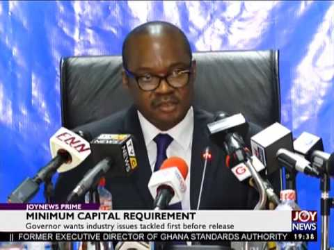 Minimum Capital Requirement - Joy Business Prime (22-5-17)