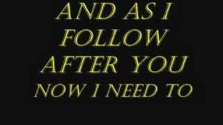 Rebecca St. James- Alive (lyrics)