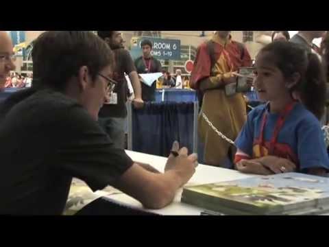 Avatar: The Last Airbender Documentary (Full) - Avatar Spirits