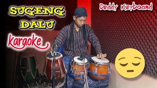 Download Sugeng Dalu Karaoke Koplo Version