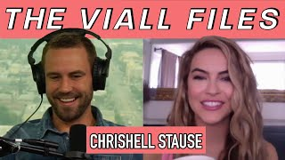 Viall Files Episode 176: Sunse…