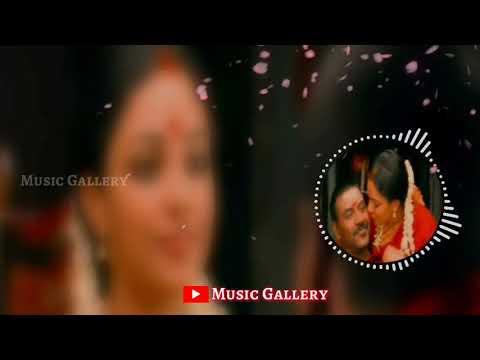 Motta paiya | Kanchana 2 | WhatsApp status | Music Gallery