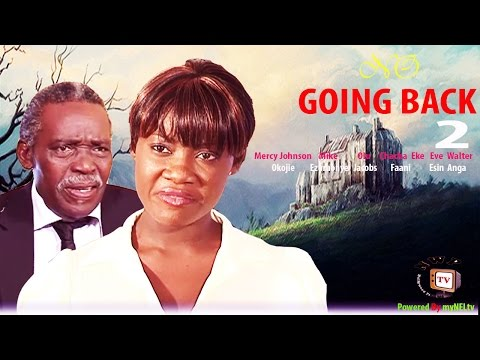 No Going Back 2 Movie / Tv Series