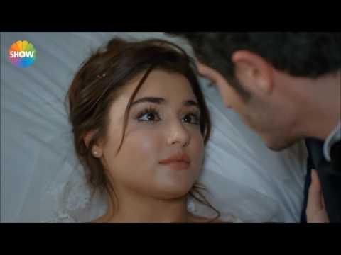 Koi Ishaara FORCE 2   Hayat And Murat   Love Song 2016