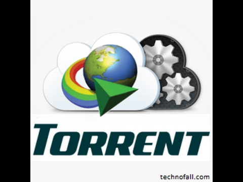 HOW TO UNBLOCK TORRENT