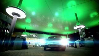 Elena - Disco Romancing (Official Video UK Version HD)