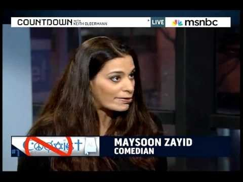 nudes Hacked Maysoon Zayid (63 images) Video, Facebook, panties