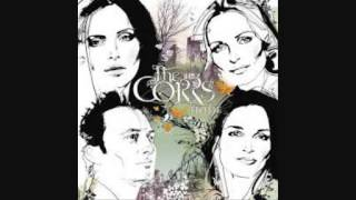 The Corrs  - Black Is the Colour