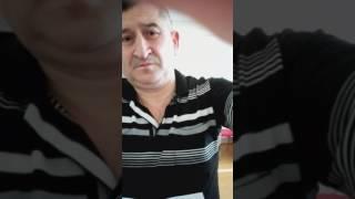 Hafiz Cengiz kocbas tan muhtesem ilahi 5
