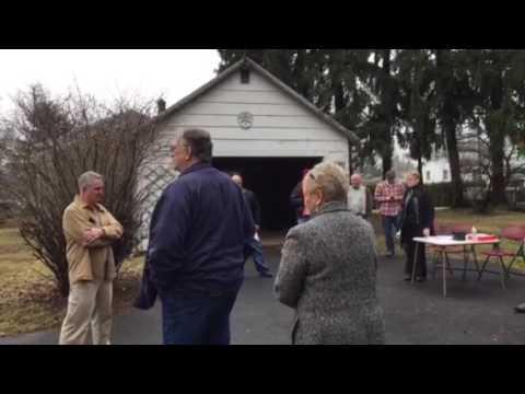 Bethlehem, PA Real Estate Auction