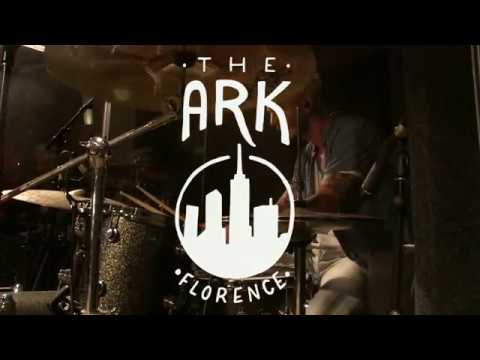 Reckless Love (Cover Steffany Gretzinger)and spontaneous at The Ark Florence