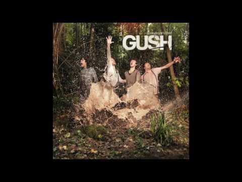 GUSH - Let's Burn Again