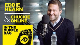 """You're The Guy From The Memes!"" 