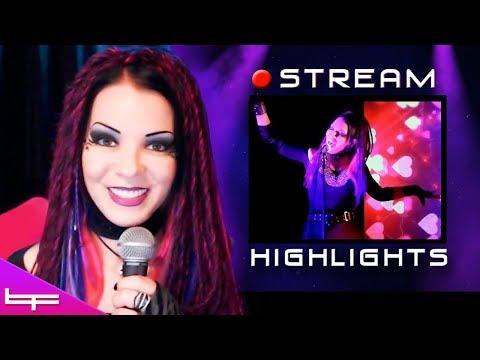 🔴 LIVE STREAM Highlights!   Hangout & Kiss Me - Live   Sept 24 2018