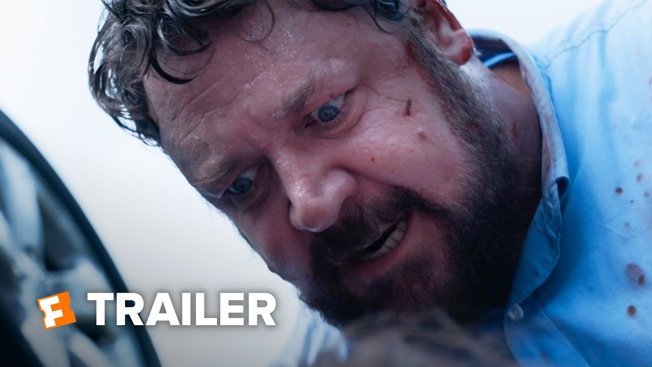 Download Unhinged Trailer #1 (2020) | Movieclips Trailers
