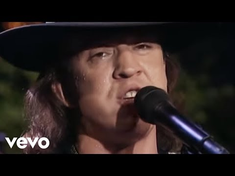 Stevie Ray Vaughan & Double Trouble - Leave My Girl Alone (Live From Austin, TX)