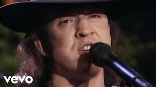 Download Video Stevie Ray Vaughan & Double Trouble - Leave My Girl Alone (Live From Austin, TX) MP3 3GP MP4