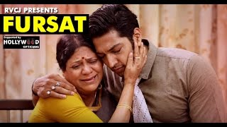 FURSAT - Mother's Day Special | RVCJ |