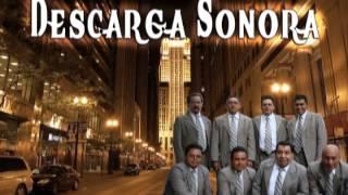 Descarga Sonora - La Chica De Chicago