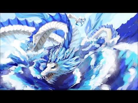Nightcore - Dragon Night [Lyrics]