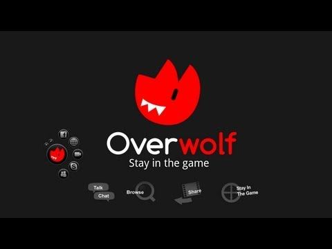 Overwolf What Is It How To Basic Guide Youtube